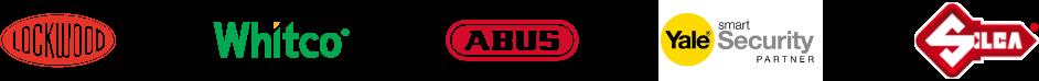 logos icons